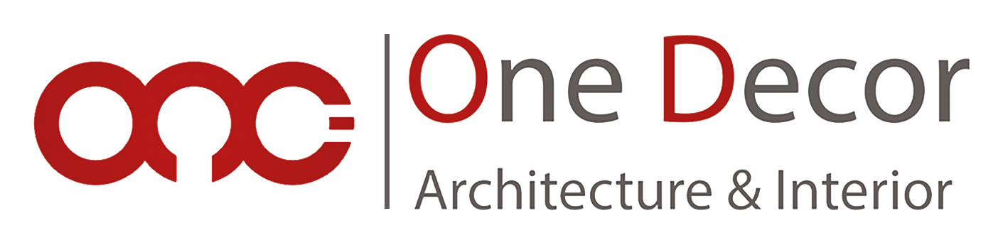 Onedecor Architecture &  interiors